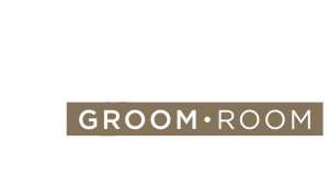 Gents Groom Room Bicester Logo